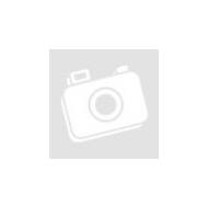 Novation Launchpad Mini Mk2 MIDI vezérlő/kontroller