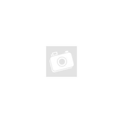 Yamaha Pacifica 510V White