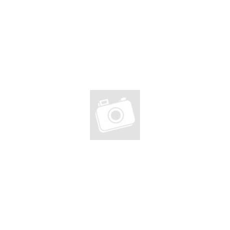 Fender Player Telecaster balkezes, PF, Polar White