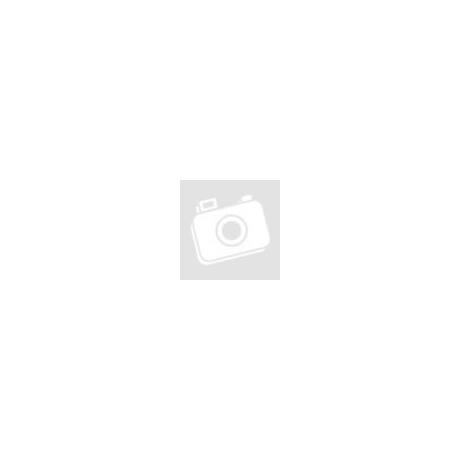 Squier Bullet Strat HSS Black elektromos gitár