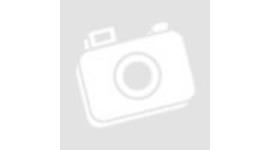 AKG K141 MKII fejhallgató - Fejhallgató - Hangszerek.hu 733e25485d