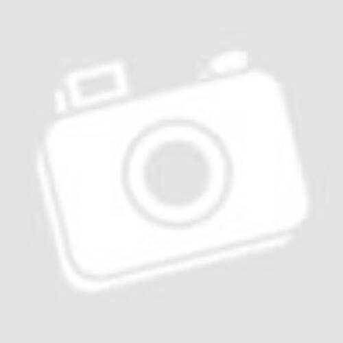 Squier Vintage Modified Jaguar, Olympic White